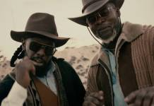 Timaya & Falz - Win (Official Video)