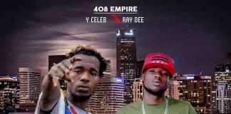 Y Celeb X Ray Dee - Apa Ndikuchalo (Prod. DJ Momo)