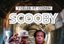 Y Celeb ft. Coziem - Scooby