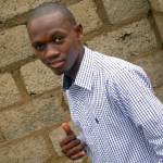 Fidelis Fraze Musamba