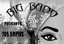 705 Empire - Nilila (Prod. DJ Onga)