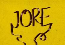 Adekunle Gold ft. Kizz Daniel - Jore