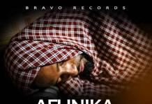 Afunika - Utulo (Prod. T-Rux)