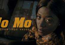 Beenie Gunter X Roberto - NoMo (Official Video)