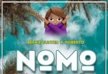 Beenie Gunter x Roberto - NoMo