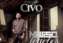 Civo - Niwiso Leyeba (Prod. Frenzy Beats)