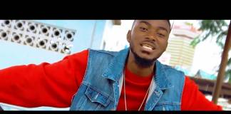 Clusha ft. F Jay - Behind The Scenes (Official Video)
