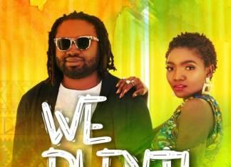 Cobhams Asuquo ft. Simi - We Plenti (Official Video)