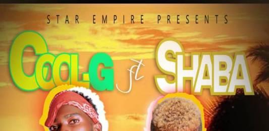 Cool G ft. Shaba - Ka Genset