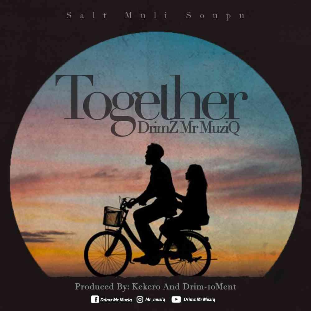 Drimz - Together