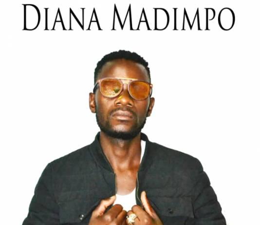 Gazelle ft. Mijo - Diana Madimpo (Prod. Raydo)