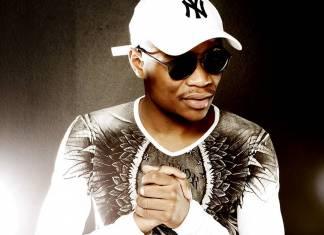Master KG ft. Mr Brown - Superstar