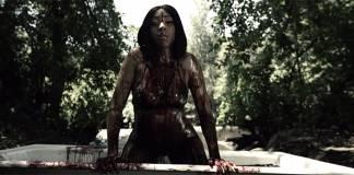 Nadia Nakai ft. Tshego - More Drugs (Official Video)
