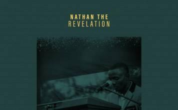 Nathan The Revelation - Muli Naine