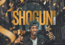 ShoGun ft. Kekero - I Made It (Prod. Big Bizzy)