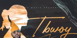 Tbwoy - Amama (Prod. Jazzy Boy)