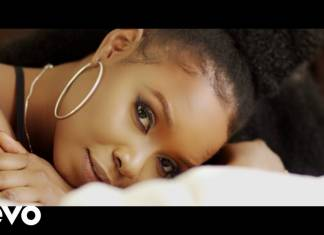Yemi Alade - Remind You (Official Video)