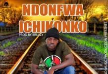 B.O.Y - Ndomfwa Ichikonko (Prod. Bluezy)