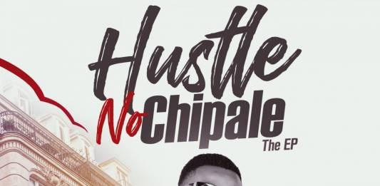 Clusha - Hustle No Chipale [EP]