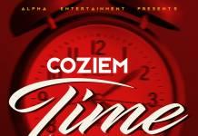 Coziem - Time