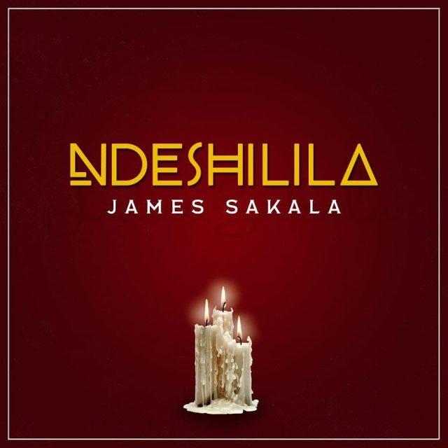 James Sakala - Ndeshilila