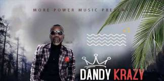 King Dandy - Ulendo
