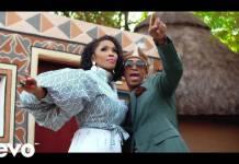 Mafikizolo - Ngeke Balunge (Official Video)