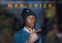 Man Chizo ft. Ice Mula - Mutima Wangu (Prod. DJ Okestra)