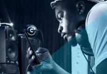 Mane Boy - Kamusango (Prod. Jerry Fingers)