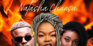 Natasha Chansa ft. Cleo Ice Queen & T-Sean - We Got The Fire