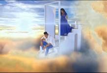 Rayvanny ft. Mr Blue - Mama La Mama (Officia Video)