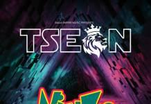 T-Sean - Niuze (Prod. Uptown Beats)