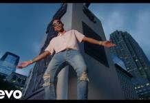 Tekno & Masterkraft - Beh Beh (Official Video)