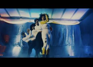 Ammara Brown - Loyal (Official Video)