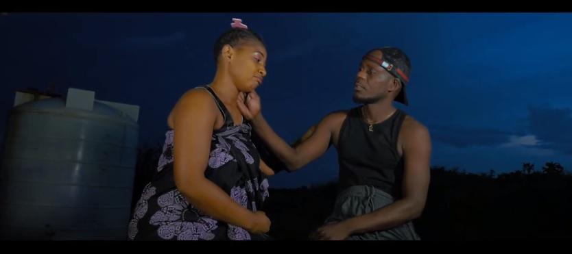 B1 ft. General Kanene - Ndiwe Wenzepo (Official Video)