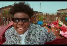 Fiokee X Teni X DJ Coublon - OSAN (Official Video)
