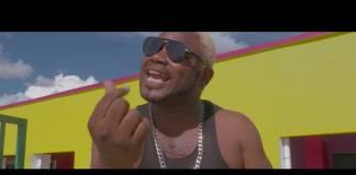 General Kanene - Sikufuna Kwake Solola (Official Video)