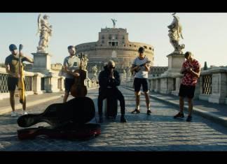 Harmonize - Mama (Official Video)