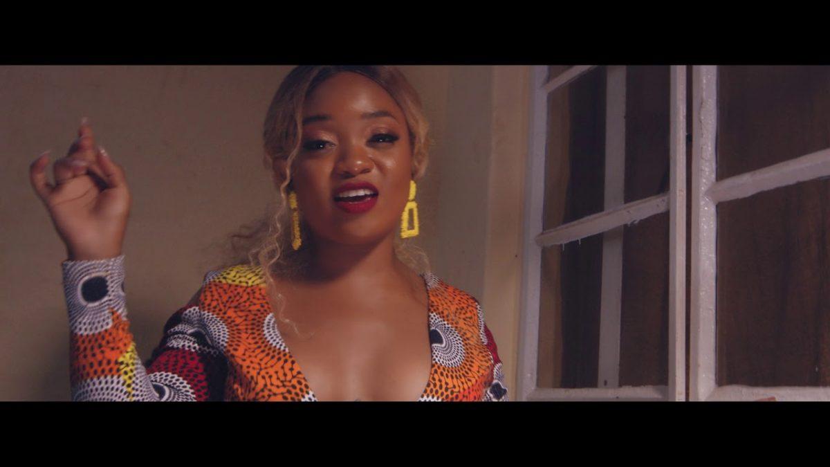 Hazel Mak - Serenade (Official Video)