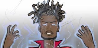 K.R.Y.T.I.C - Exhibit K