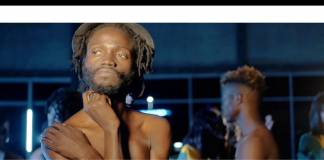 Mumba Yachi - Freedom (Official Video)