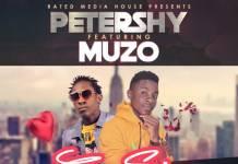 Petershy ft. Muzo AKA Alphonso - Ever Since
