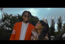 Rexious ft. Kekero - Sungilila (Official Video)