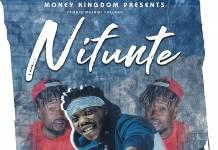 Ruff Kid X Wikise - Nifunte