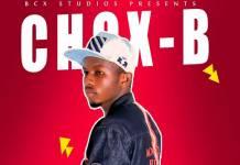 Chox-B - Tulaluba Nokubwela
