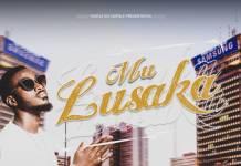 CluSha - Mu Lusaka