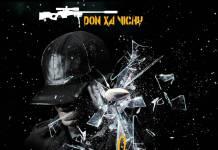 Don Xa Vichy - Isn't It (Prod. An-none)