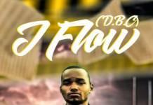 J Flow (D.B.C) - Lwobe