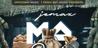 Jemax - Masaka