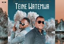 LBP ft. Luyi Face - Teine Watemwa